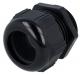 LAPP.Ввод кабельный M40x1,5 SKINTOP ST-M, 53111250