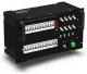 Partner-LM.PD-8-10-3 CEE General Motor Controller Power Distributor