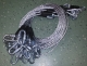 Partner-LM.   Safety Cable 5mm