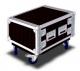 Partner-LM.PR-5 Power Rack