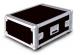 Partner-LM.PR-4 Power Rack