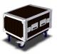 Partner-LM.PR-6 Power Rack