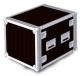 Partner-LM.PR-8 Power Rack